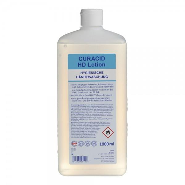 curacid-hd-lotion-1l_148